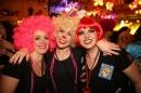 Zunftball-Singen-2020-02-15-Bodensee-Community-SEECHAT_DE-IMG_0109.JPG