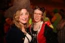 Zunftball-Singen-2020-02-15-Bodensee-Community-SEECHAT_DE-IMG_0111.JPG