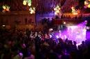 Zunftball-Singen-2020-02-15-Bodensee-Community-SEECHAT_DE-IMG_0126.JPG