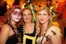 Zunftball-Singen-2020-02-15-Bodensee-Community-SEECHAT_DE-IMG_0129.JPG