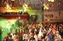 Zunftball-Singen-2020-02-15-Bodensee-Community-SEECHAT_DE-IMG_0134.JPG