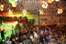 Zunftball-Singen-2020-02-15-Bodensee-Community-SEECHAT_DE-IMG_0135.JPG