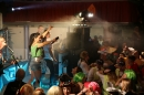Zunftball-Singen-2020-02-15-Bodensee-Community-SEECHAT_DE-IMG_0140.JPG