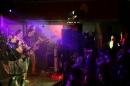 Zunftball-Singen-2020-02-15-Bodensee-Community-SEECHAT_DE-IMG_0148.JPG