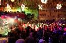 Zunftball-Singen-2020-02-15-Bodensee-Community-SEECHAT_DE-IMG_0150.JPG