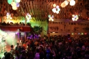 Zunftball-Singen-2020-02-15-Bodensee-Community-SEECHAT_DE-IMG_0151.JPG