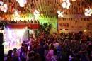 Zunftball-Singen-2020-02-15-Bodensee-Community-SEECHAT_DE-IMG_0154.JPG
