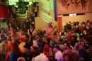 Zunftball-Singen-2020-02-15-Bodensee-Community-SEECHAT_DE-IMG_0155.JPG