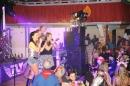 Zunftball-Singen-2020-02-15-Bodensee-Community-SEECHAT_DE-IMG_0160.JPG