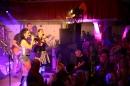 Zunftball-Singen-2020-02-15-Bodensee-Community-SEECHAT_DE-IMG_0161.JPG