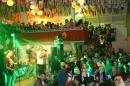 Zunftball-Singen-2020-02-15-Bodensee-Community-SEECHAT_DE-IMG_0164.JPG