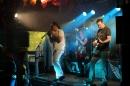 Zunftball-Singen-2020-02-15-Bodensee-Community-SEECHAT_DE-IMG_9891.JPG