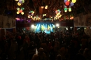 Zunftball-Singen-2020-02-15-Bodensee-Community-SEECHAT_DE-IMG_9897.JPG