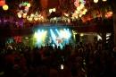 Zunftball-Singen-2020-02-15-Bodensee-Community-SEECHAT_DE-IMG_9898.JPG