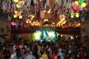 Zunftball-Singen-2020-02-15-Bodensee-Community-SEECHAT_DE-IMG_9900.JPG