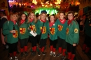Zunftball-Singen-2020-02-15-Bodensee-Community-SEECHAT_DE-IMG_9923.JPG