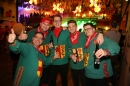 Zunftball-Singen-2020-02-15-Bodensee-Community-SEECHAT_DE-IMG_9924.JPG
