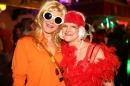 Zunftball-Singen-2020-02-15-Bodensee-Community-SEECHAT_DE-IMG_9930.JPG