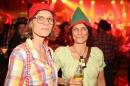 Zunftball-Singen-2020-02-15-Bodensee-Community-SEECHAT_DE-IMG_9940.JPG