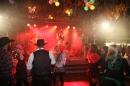 Zunftball-Singen-2020-02-15-Bodensee-Community-SEECHAT_DE-IMG_9941.JPG