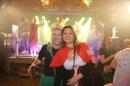Zunftball-Singen-2020-02-15-Bodensee-Community-SEECHAT_DE-IMG_9945.JPG
