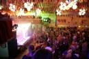 Zunftball-Singen-2020-02-15-Bodensee-Community-SEECHAT_DE-IMG_9952.JPG