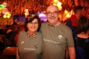 Zunftball-Singen-2020-02-15-Bodensee-Community-SEECHAT_DE-IMG_9953.JPG