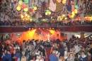 Zunftball-Singen-2020-02-15-Bodensee-Community-SEECHAT_DE-IMG_9965.JPG