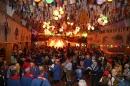 Zunftball-Singen-2020-02-15-Bodensee-Community-SEECHAT_DE-IMG_9966.JPG
