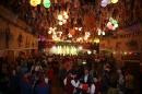 Zunftball-Singen-2020-02-15-Bodensee-Community-SEECHAT_DE-IMG_9972.JPG