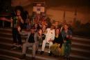 Zunftball-Singen-2020-02-15-Bodensee-Community-SEECHAT_DE-IMG_9978.JPG