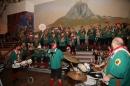 Zunftball-Singen-2020-02-15-Bodensee-Community-SEECHAT_DE-IMG_9983.JPG
