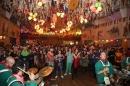 Zunftball-Singen-2020-02-15-Bodensee-Community-SEECHAT_DE-IMG_9985.JPG