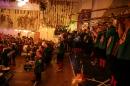 Zunftball-Singen-2020-02-15-Bodensee-Community-SEECHAT_DE-IMG_9990.JPG