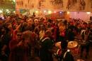 Zunftball-Singen-2020-02-15-Bodensee-Community-SEECHAT_DE-IMG_9991.JPG