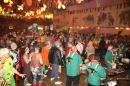 Zunftball-Singen-2020-02-15-Bodensee-Community-SEECHAT_DE-IMG_9996.JPG