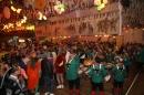 Zunftball-Singen-2020-02-15-Bodensee-Community-SEECHAT_DE-IMG_9997.JPG