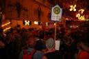 Zunftball-Singen-2020-02-15-Bodensee-Community-SEECHAT_DE-IMG_9998.JPG