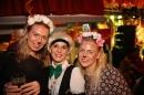 aZunftball-Singen-2020-02-15-Bodensee-Community-SEECHAT_DE-IMG_0157.JPG