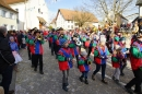 Jubilaeumsumzug-Liggersdorf-160220-Bodenseecommunity-seechat_de-DSC03335.jpg