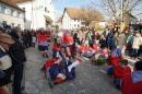 Jubilaeumsumzug-Liggersdorf-160220-Bodenseecommunity-seechat_de-DSC03338.jpg