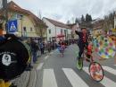 Fasnetsumzug-Zwiefalten-2020-02-23-Bodensee-Community-SEECHAT_DE-_53_.JPG