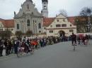 Fasnetsumzug-Zwiefalten-2020-02-23-Bodensee-Community-SEECHAT_DE-_54_.JPG