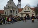Fasnetsumzug-Zwiefalten-2020-02-23-Bodensee-Community-SEECHAT_DE-_55_.JPG