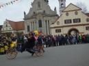 Fasnetsumzug-Zwiefalten-2020-02-23-Bodensee-Community-SEECHAT_DE-_56_.JPG