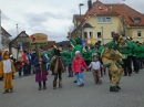 Fasnetsumzug-Zwiefalten-2020-02-23-Bodensee-Community-SEECHAT_DE-_58_.JPG