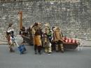Fasnetsumzug-Zwiefalten-2020-02-23-Bodensee-Community-SEECHAT_DE-_5_.JPG
