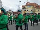 Fasnetsumzug-Zwiefalten-2020-02-23-Bodensee-Community-SEECHAT_DE-_60_.JPG