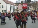 Fasnetsumzug-Zwiefalten-2020-02-23-Bodensee-Community-SEECHAT_DE-_61_.JPG