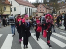 Fasnetsumzug-Zwiefalten-2020-02-23-Bodensee-Community-SEECHAT_DE-_64_.JPG